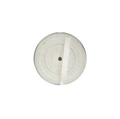 Quality Wire Bound Wick For Aga / Rayburn Range Cookers