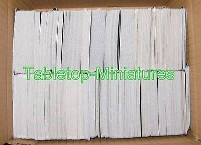 500 Magic the Gathering Karten zum Start - Lot MtG Cards