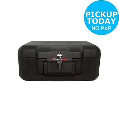 Sentry A5 Fire Resistant Chest. From the Official Argos Shop on ebay