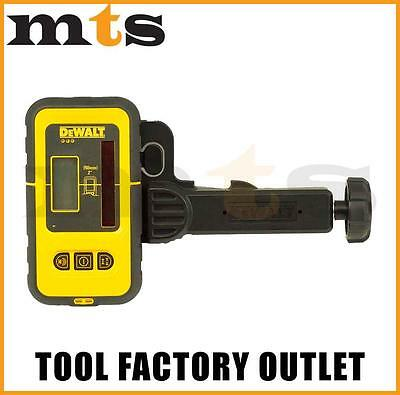 Dewalt De0892-Xj Digital Laser Line Detector For Dw089K Dw088K Dw0822 And More