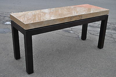 Admirable Granite Top Andrew Martin London Console Table 495 00 Gamerscity Chair Design For Home Gamerscityorg