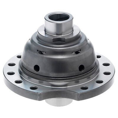 Quaife ATB LSD Diff (Differential) For Vauxhall Astra VXR