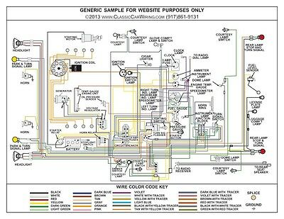 also Pontiac Straight moreover Sw besides F F Eb E B together with Mwire. on 1953 pontiac wiring diagram