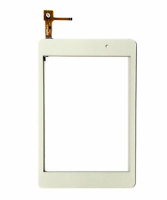 """Bush Digitizer Touch Screen For 7.85"""" INCH MyTABLET"""