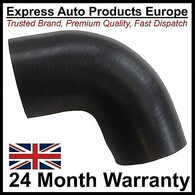 Ford Mondeo MK4 1.8 TDCI Turbo Intercooler Hose replaces 1565540