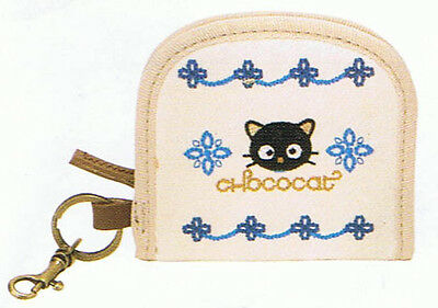 Chococat : Coin Purse : LPS CO 33348