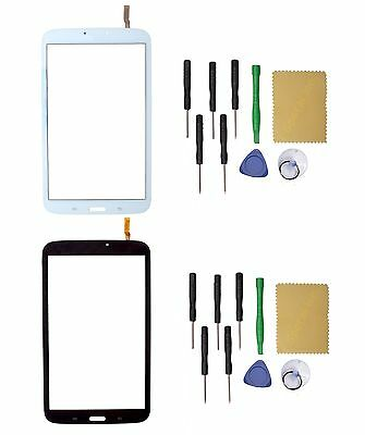"""Touch Screen Digitizer Replacement for Samsung Galaxy Tab 3 8"""" 8.0 SM-T310"""
