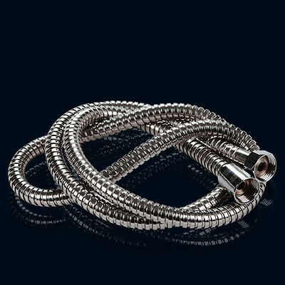 Shower Hose with Variabble Lengthes for Choice 1.2 / 1.5 / 2 / 3m
