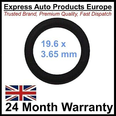 O Ring Seal Temperature Sensor for VW N.90316802 N90316802