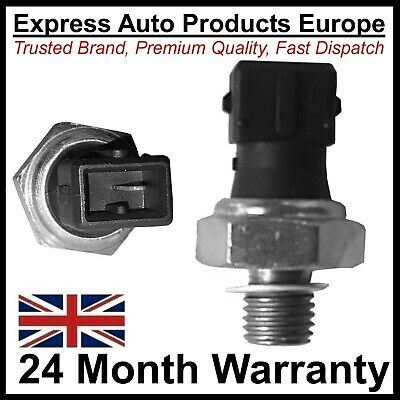 Oil Pressure Switch BMW 12611710509 12617568480 12611730160