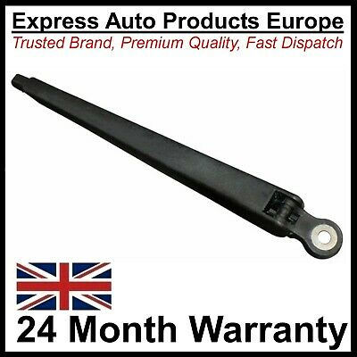 Rear Wiper Arm VW Polo 6N 6N1 1995-2/1999 6N0955707A