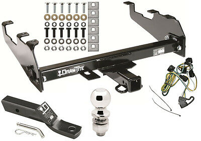 2001 2003 dodge ram 1500 2500 3500 complete trailer hitch package 1995 2002 dodge ram 1500 2500 3500 complete trailer hitch package w wiring kit