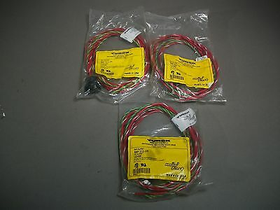 SIEMENS I-T-E GOULD Lug Kit TC1-Q1 TC1Q1 6pk Bag for EQ-B HB BQ NEW