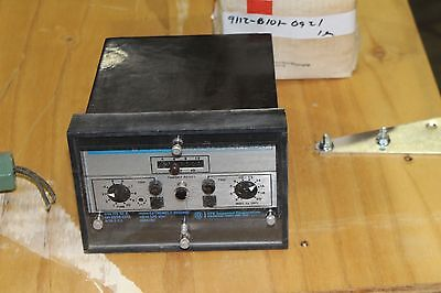 New Ite Imperial Circuit Shield Overcurrent Relay Ite 51E 2035-3341