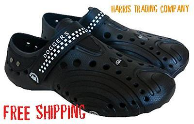 Men S Hounds Ultralite Shoes Weight