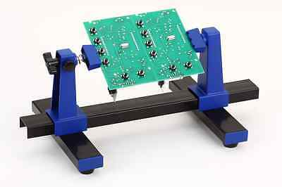 Es1- Soldering Iron Stand Zd-11E For Smartphones And Repair Pcb