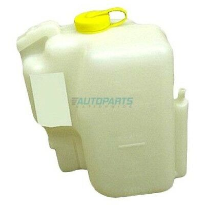 New Coolant Recovery Tank Fits 1993-01 Nissan Altima Ni3014108