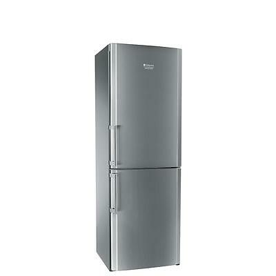 Hotpoint ariston frigo