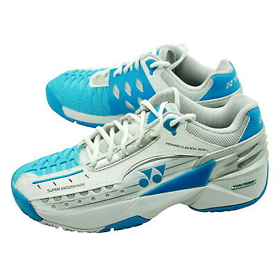 Yonex Tennis Shoes - Sht308 Lx - Lady Shoe -  High Performance And Comfort