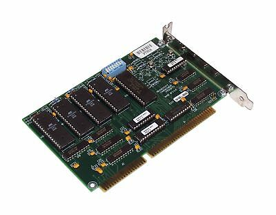 Productivity Products 10100-003E 8MB PIX ISA Flash Card For Cisco LocalDirector