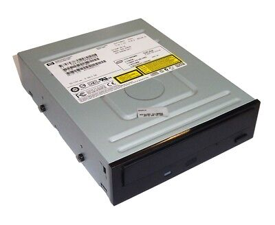 Drives, Storage & Blank Media Hp Gcr-8482b 176135-md0 326773-001 Ide Cd-rom Drive Computers/tablets & Networking