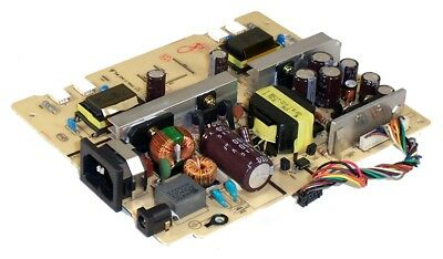 Dell 715G1775-1 1707FPc Power Supply and Inverter