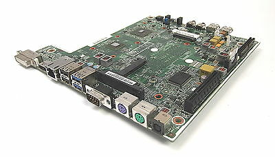 HP 675186-003 t610 Thin Client Motherboard - 675187-000