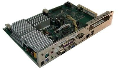 Neoware BL-03-JD CA10 Thin Client Motherboard and Processor