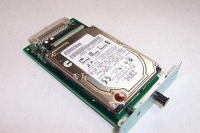 Kyocera FS-9100DN 3.25GB Hard Disk Drive Option PRHDG4002B KP-924-B