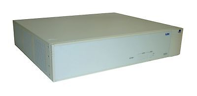 3Com 3C16071 SuperStack II Advanced RPS With Four(4) 3C16072 60W PS Module