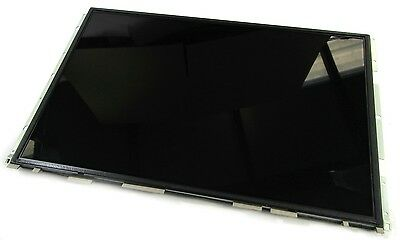 "LM201WE3(TL)(F5) Apple LCD Screen For 20"" iMac (Early 2008) A1224 (EMC 2210)"