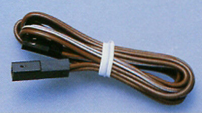 Tomix 5810 Extension cord for Signal/Crossing (N scale)