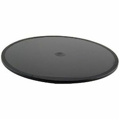 AP020: Adapter Plate 90mm Adhesive GPS Mounting Disc with 3M Adhesive Dashboard