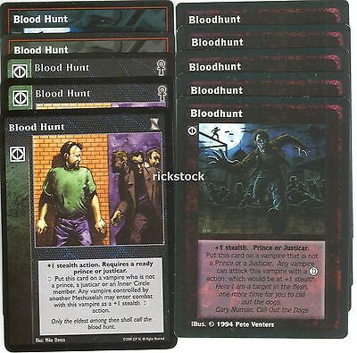 x3 Murmur of the Forest 1st Edition Yu-Gi-Oh M//NM PHSW-EN058 Rare