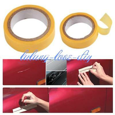 1 Roll Universal Masking Tape Decorating Painters Painting Protection DIY - LD