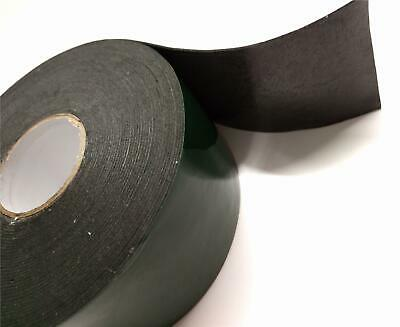 Wing Mirror Refit Fallen Off Glass Double Sided Adhesive Tape 50mm x 10M
