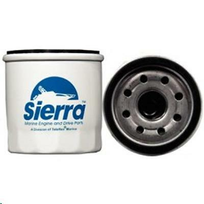 Sierra 18-7913 Oil Filter Mercury Honda 15400-PFB-014 20574