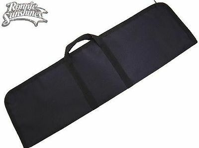 Recurve Archery Bow Kit  Bag Case