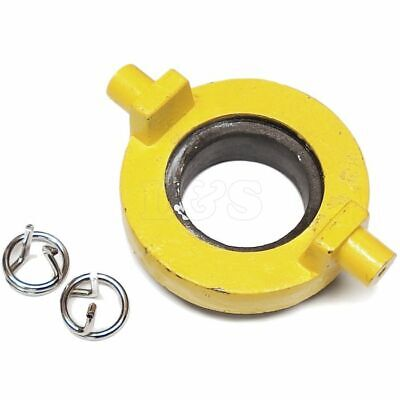 Clutch Release Bearing for Thwaites Benford Winget Dumpers