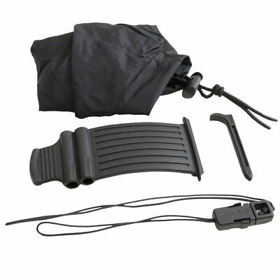 Bilora B-Grip Travel Zubehör Kit  D3200 D5100 D5200 D3300 D5300 D5500 D600