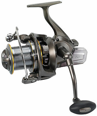 Mitchell AVOCAST RZ Fishing Reel - All Sizes