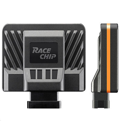 Chiptuning RaceChip Ultimate für BMW 5er (F10, F11) M550d xDrive 280kW 381PS Spe