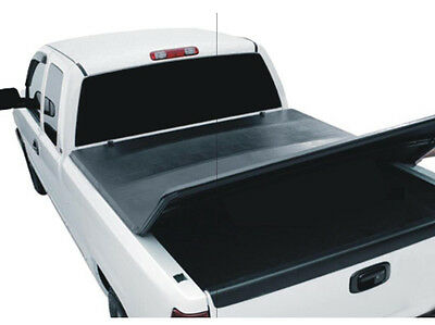 Great Wall Steed Tri-Fold Tonneau And Soft Bed Cover Boxed Exterior Accessory