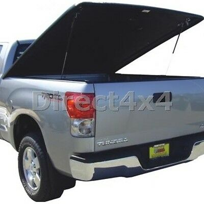 Great Wall Steed Hard Tonneau Cover Lockable Bed Hard Top Canopy Boxed