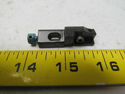 M-9762-8 Indexable Boring Cartridge Insert Tool Holder