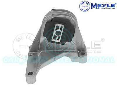 Meyle Rear Engine Mount Mounting 514 130 0002