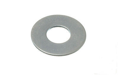 Penny Mudguard Repair Washer M10 X 25Mm Pack Of 10