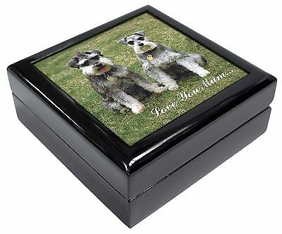 AD-SKC2lymPW King Charles /'Love You Mum/' Glass Paperweight in Gift Box Christma