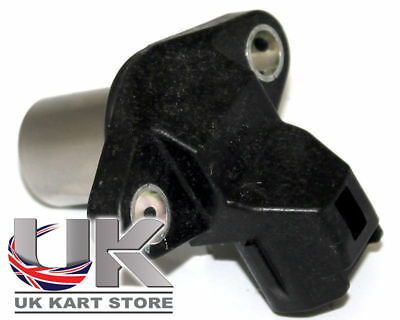 Rotax Max Accensione Punteruolo Up UK KART STORE