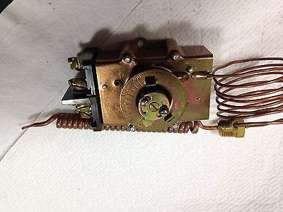 Hobart 103688-1 Thermostat D1/018